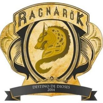 Ragnarok Bogotá Craft Beer