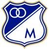 bp-millonarios-logo