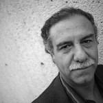 Víctor Gaviria