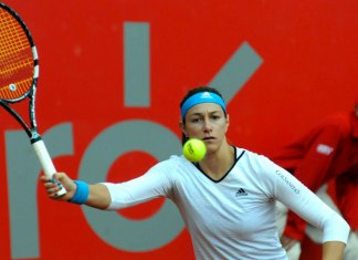 WTA tour, Mariana Duque-Mariño