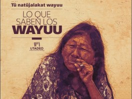 What the Wayuu Know