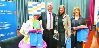 Mujeres Empresarias Colombianas, Colombian women entrepreneurs, Colombian businesswomen