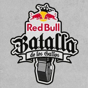 Red Bull Batalla de los Gallos @ Royal Center | Bogotá | Bogotá | Colombia