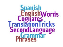 Translation tricks