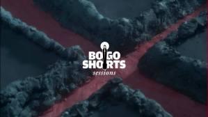 BogoShorts Sessions @ Cine Tonalá | Bogotá | Bogotá | Colombia