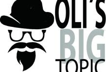 Oli Logo