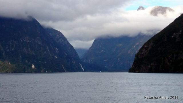 1-milford sound pictures