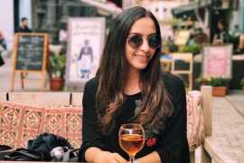 What It's Like to Travel as an Indian in Tbilisi