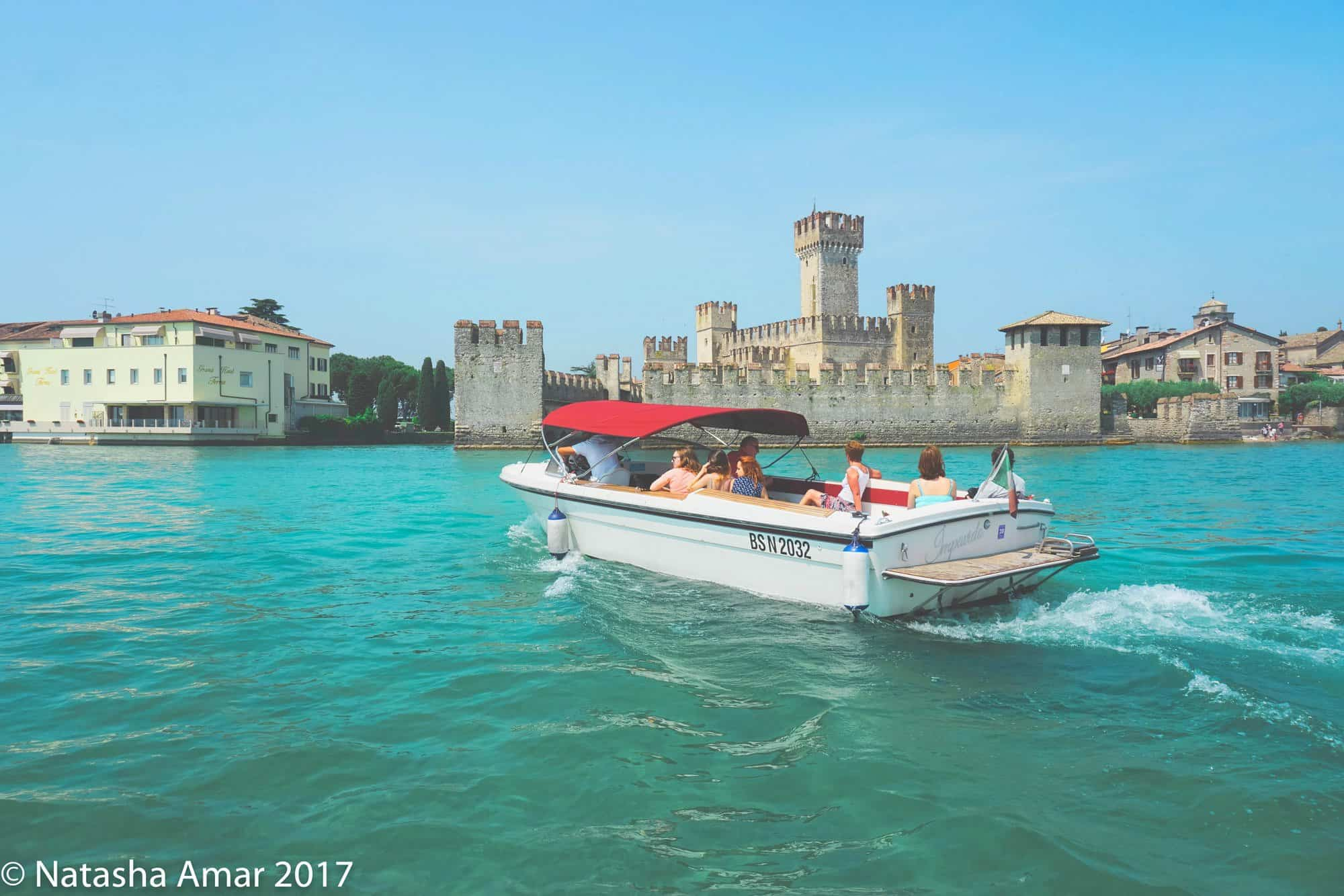 Free things to do at Lake Como ? - Lake Como Forum ...