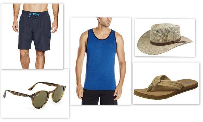 f48105d940661 What To Wear in Dubai  The Ultimate Dubai Packing List tells you how to pack