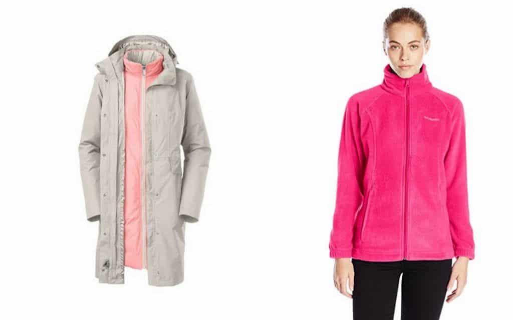 What to wear in Iceland in winter: Your complete Iceland packing list and budget-friendly Iceland clothing plus the best boots, winter coat, thermal underwear, Iceland outfits and gloves for Iceland. Based on my trip to Iceland in February- March.