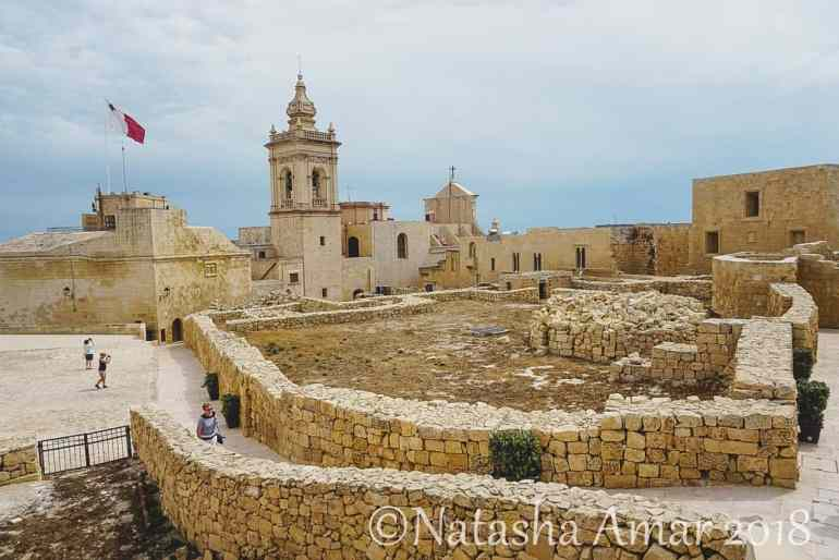 Visit Malta: Things to Know About Malta