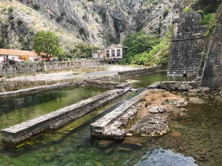 With a jaw-droppingly beautiful coastline along the Adriatic Sea and far more natural beauty than one can imagine in a country of its size, Montenegro is a highly underrated destination in the Balkans and all of Europe. Pretty beaches, cobbled towns, mountain trails & national parks, here are the best things to do in Montenegro & places to visit (including Kotor, Budva, Herceg Novi, Lake Skadar, Tivat and Podgorica) on your Montenegro holidays. Plus travel tips and itinerary recommendations for beaches, food, culture and adventure. Free map included. #Montenegrotravel #Montenegro #Kotor #Budva #Tivat #thingstodo #beaches