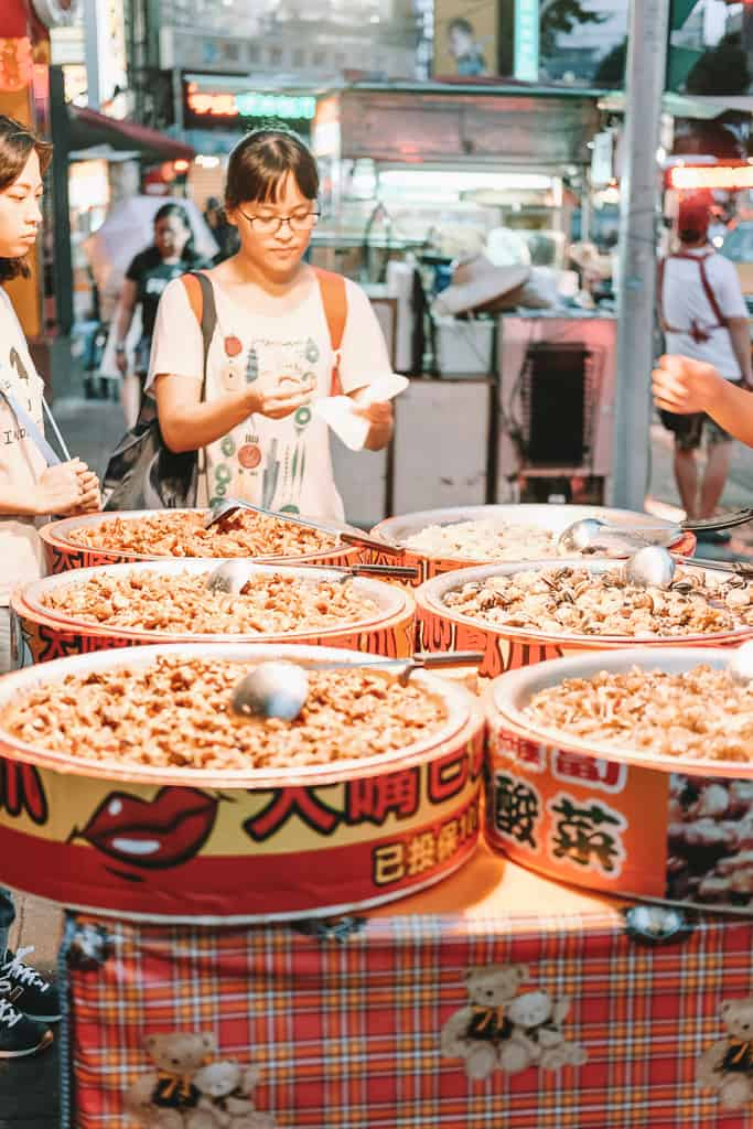 Wondering what to do in Taipei? Here are the best things to do in Taipei, the coolest Taipei attractions and interesting places to visit in Taipei to help you plan your trip. From street food and night markets to alternative bars, karaoke and craft shopping, here's the ultimate list of where to go in Taipei.