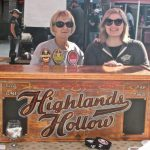 Highland Hollows Brewing CU