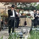 Rawhide by Blues Brothers Rock and Soul Revue