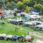 Hyde Park Street Fair 2017