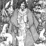 Prince, by MAHENDRA SINGH