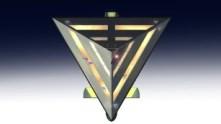 160302150256-tetrahedron-super-yacht-7-medium-plus-169