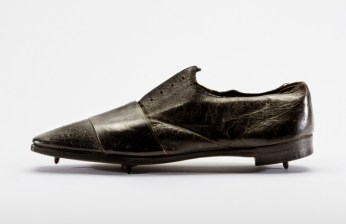 Dutton and Thorowgood Shoes