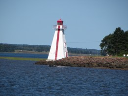 boardwalklighthouse