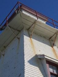 endlighthousetop