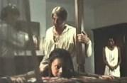 black-bitch-sex-slaves