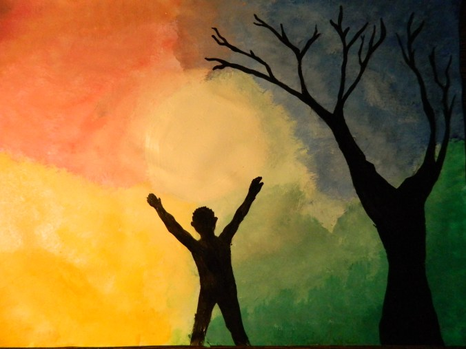 Illustration- Shristi Singh
