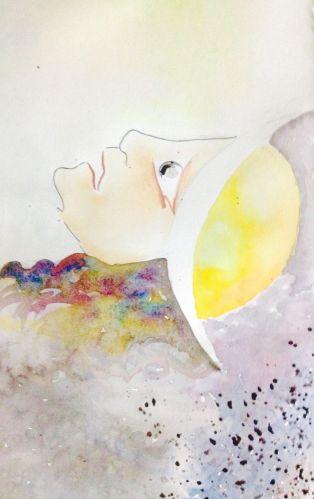 Illustration by Rashi Agrawal