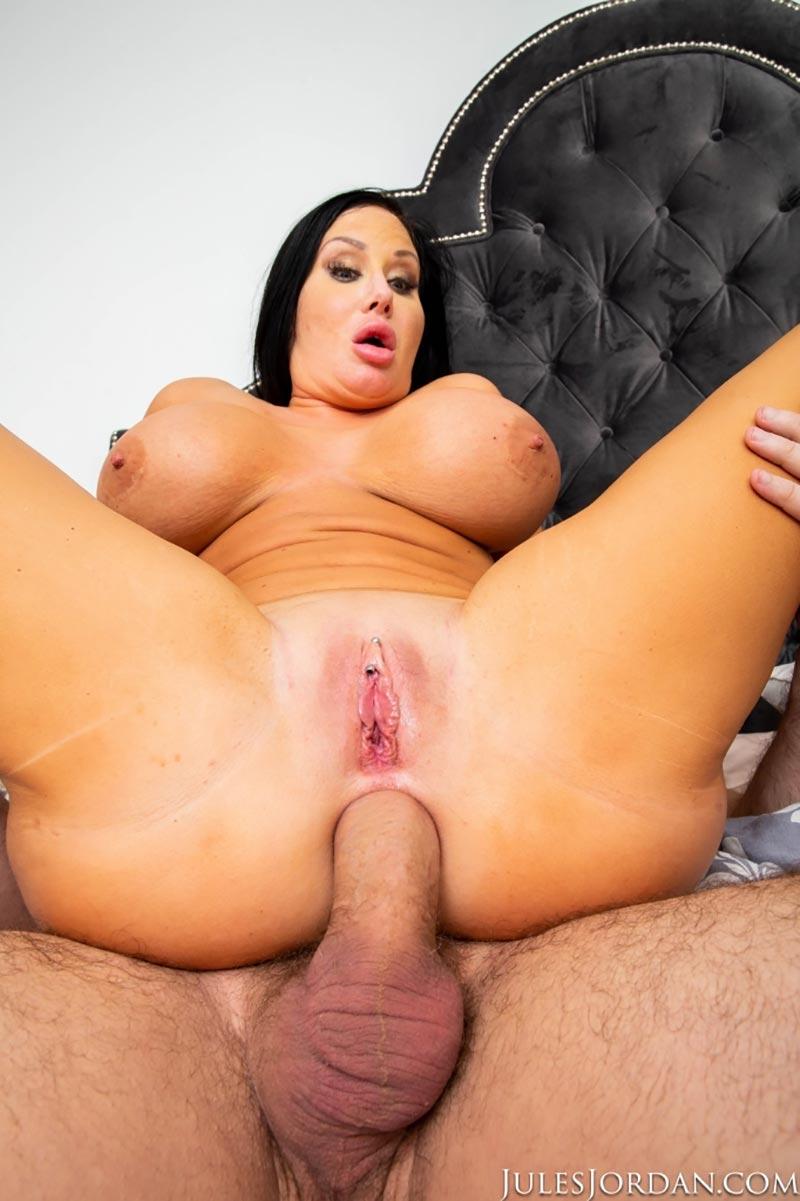 big tits anal tumblr