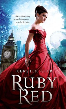 Rouge Rubis (roman) : rouge, rubis, (roman), Rouge, Rubis, Bookroom