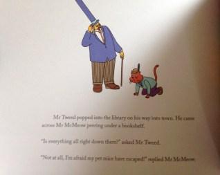 mr-tweed-2