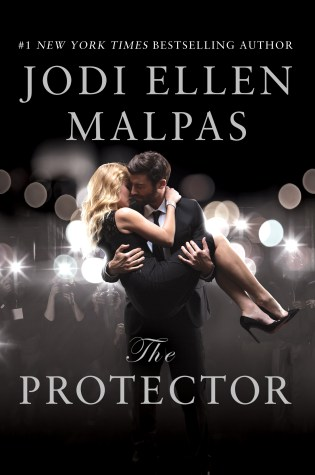Book Review with Giveaway: The Protector by Jodi Ellen Malpas @JodiEllenMalpas
