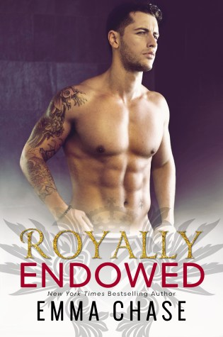Blog Tour: Royally Endowed by Emma Chase @EmmaChse @InkSlingerPR