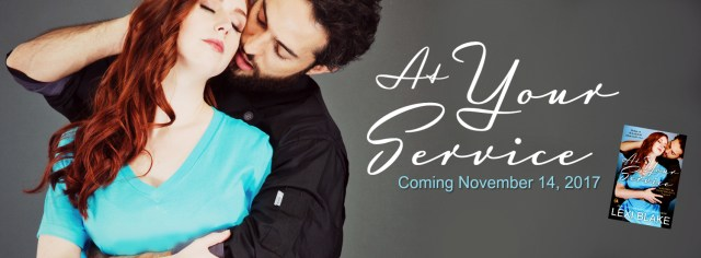 Release Day Blitz: At Your Service Masters and Mercenaries by Lexi Blake @authorlexiblake @InkSlingerPR