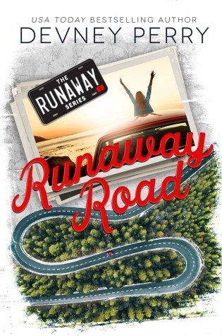 New Release & Review: Runaway Road by Devney Perry @devneyperry @WildfireMarket1