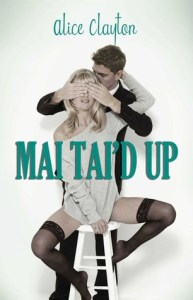 Book Review: Mai Tai'd Up by Alice Clayton