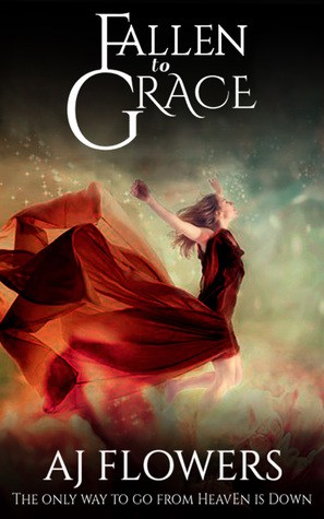 Fallen to Grace book review