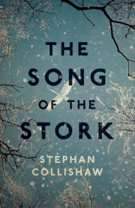 The Song of the Stork Book Review