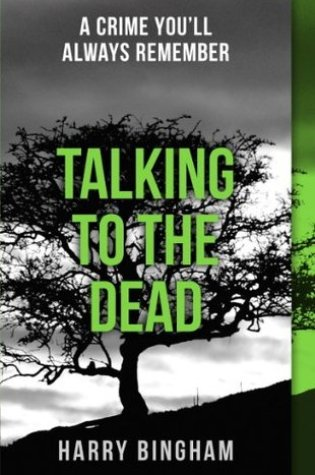 Talking to the Dead | 4.5 star review