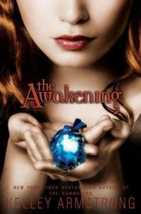 The Awakening & The Reckoning book review