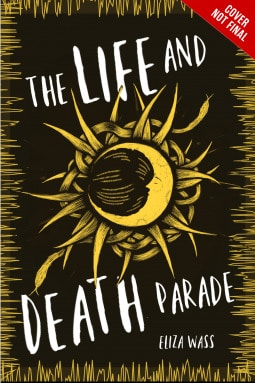 The Life and Death Parade book review