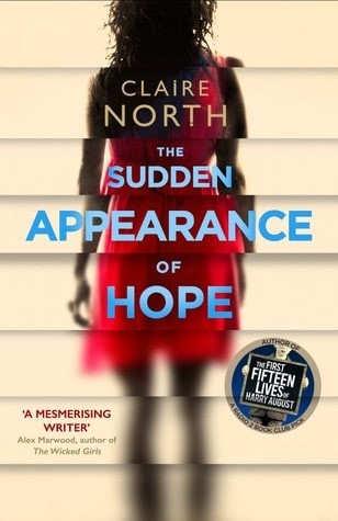 The Sudden Appearance of Hope book review