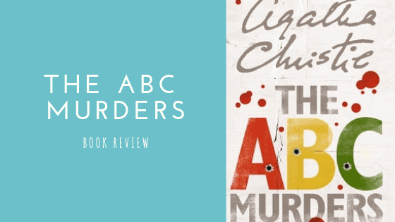 The A.B.C Murders book review