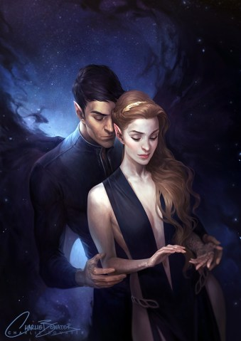 the_court_of_dreams_by_charlie_bowater-da2h4zc