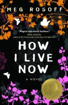 how_i_live_now_5906