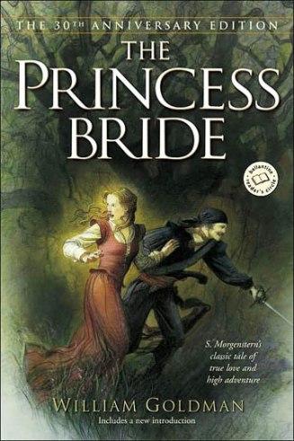 the-princess-bride-30th-anniversary-edition_2