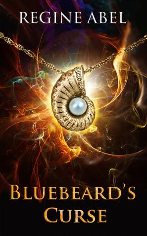bluebeardscurse