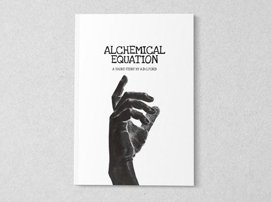 Alchemical Equation