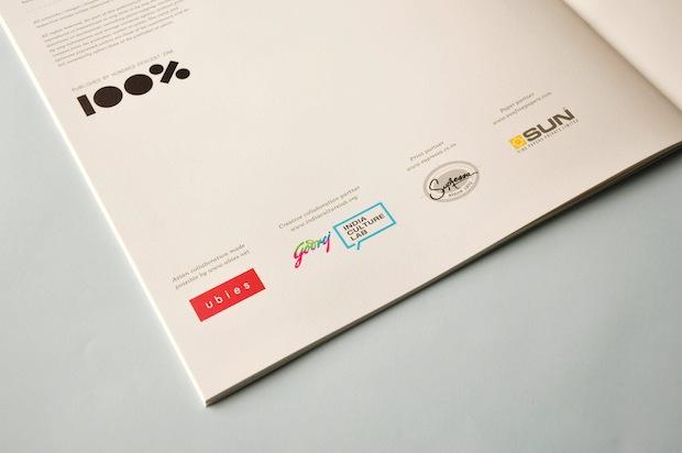 zine design inspiration